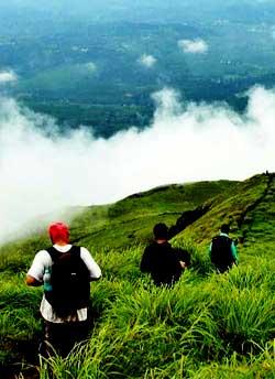 araku-valley