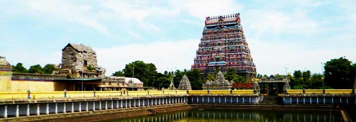 chidambaram-temple-tour
