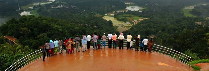 coorg-weekend-tour