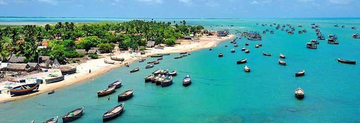costal-tamilnadu-tour