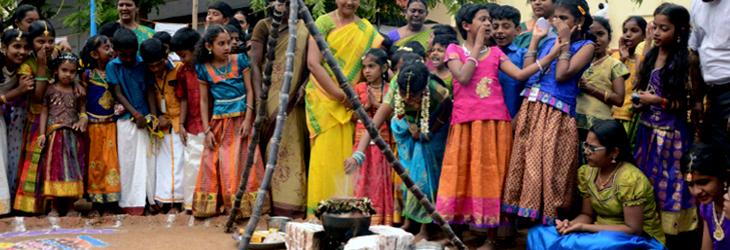culture-of-tamilnadu