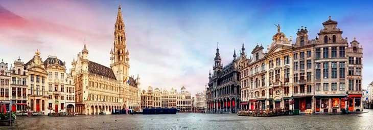 europ-tour