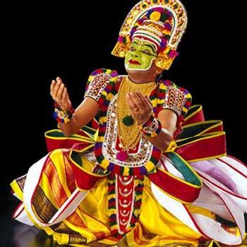 folk-dance-kerala