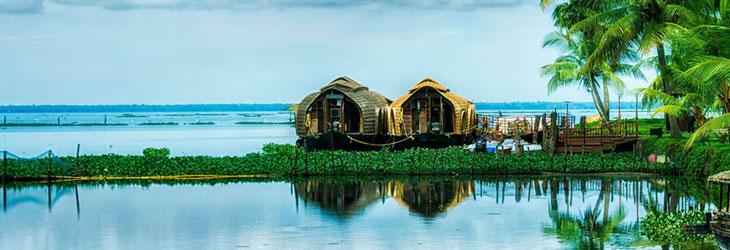 kerala-week-end-tour-packages