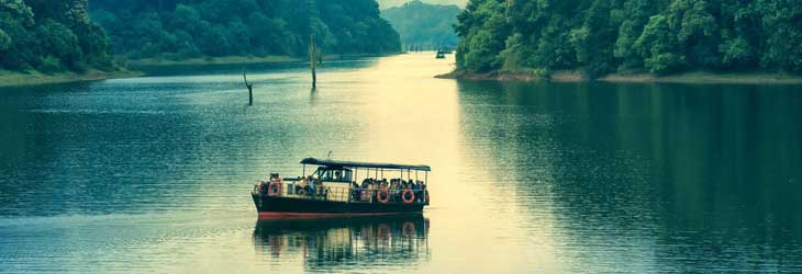 keralatourism-packages