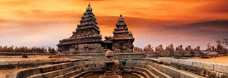 leisure-trip-to-tamilnadu