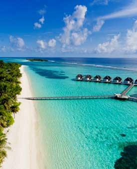 maladives-tour