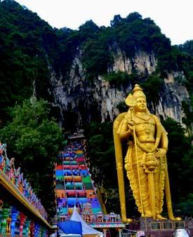 malaysia-tour