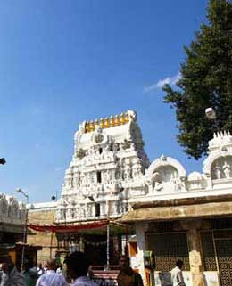 sri-govindarajaswami-temple