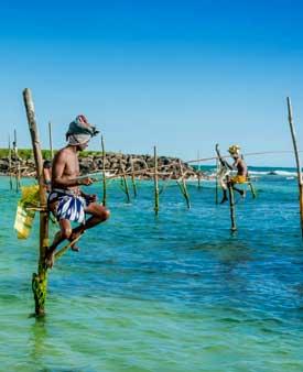 srilanka-tour