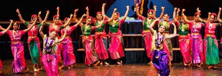 tamilnadu-culture
