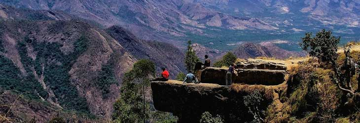 tamilnadu-hillstation-tour