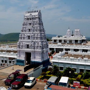 temples-in-andhra