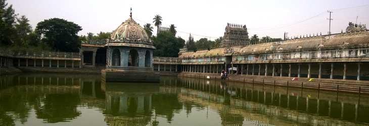 vaitheeswaran-temple-tamilnadu