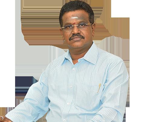 Pandian Director