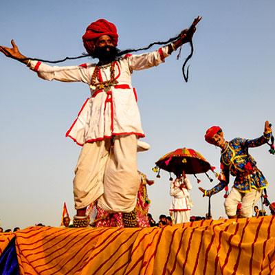 rajasthan-folk-dance