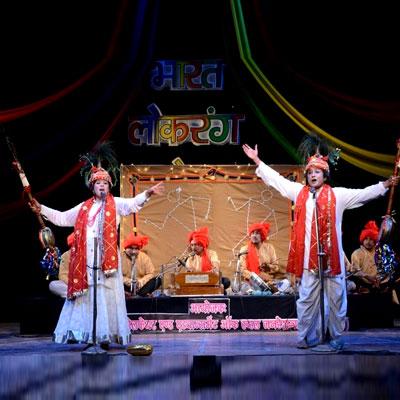 rajasthan-folk-dramas