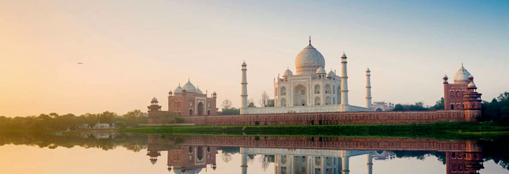 a-sojourn-to-delhi-with-taj