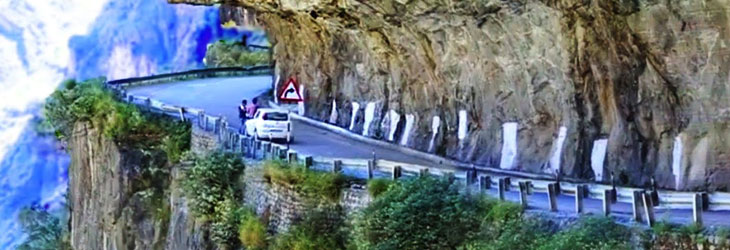 high-road-chitkul-and-kalpa