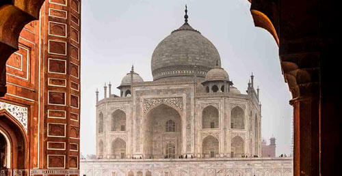 golden-triangle-tour-of-india