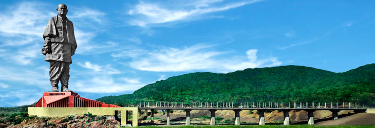 statue-of-unity-excursion