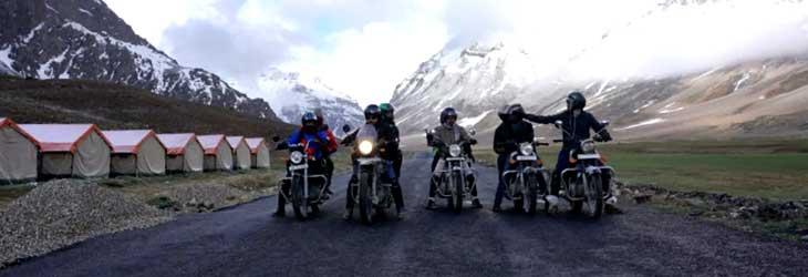 travel-to-srinagar