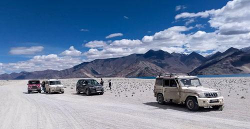 best-of-ladakh