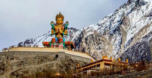 classic-ladakh