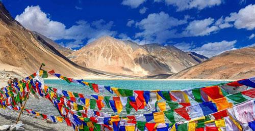 ladakh-highlights