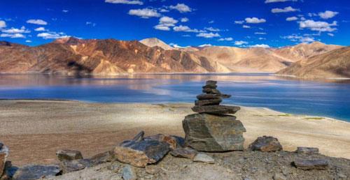 ladakh-panorama