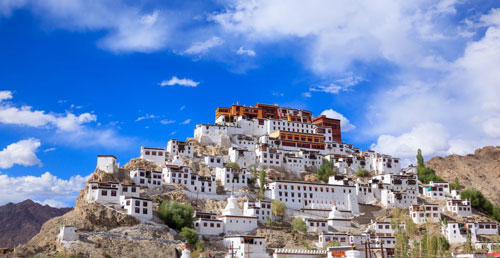 rendezvous-ladakh
