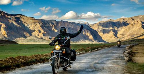 trip-to-ladakh