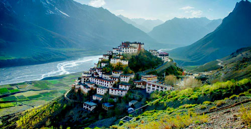 whole-of-ladakh