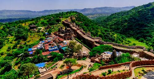 gujarat-rajasthan-hill-trails