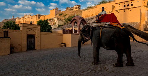 rajasthan-routes-trails