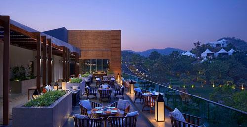 taj-and-raj-resorts