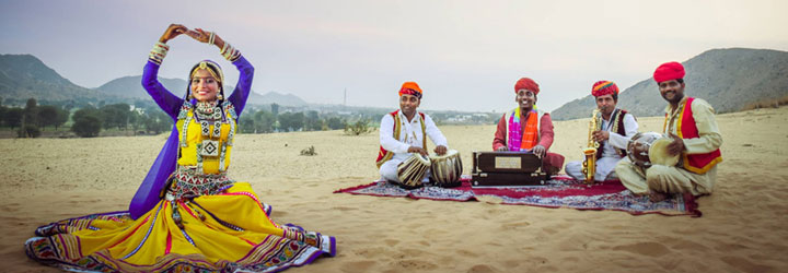 glimpse-of-rajasthan-southtourism.in