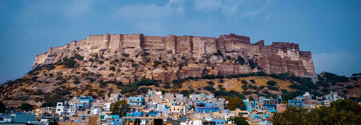 valleys-ofrajasthan