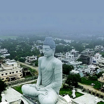 andhra-monuments