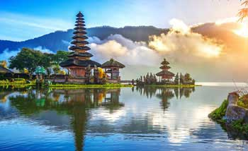 international Tour Packages-southtourism
