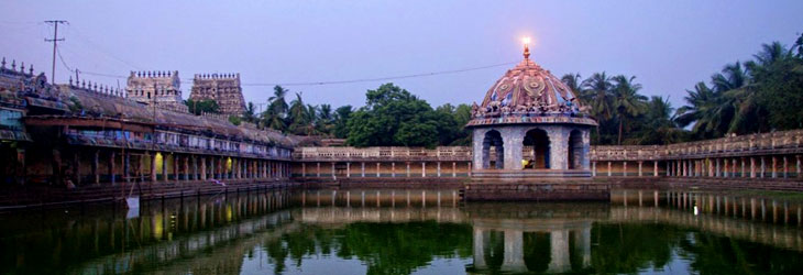 navagraha-temple-tour