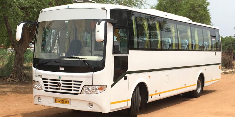 coach-34-seater