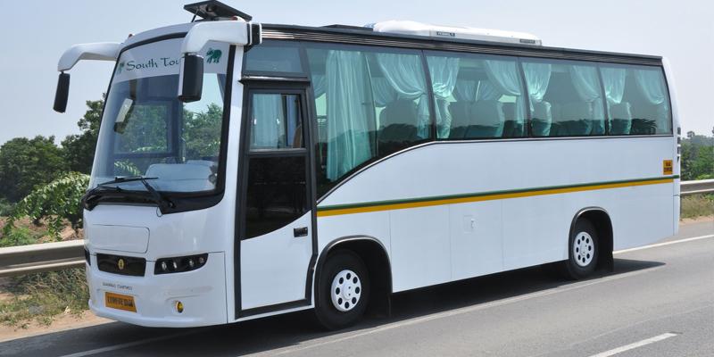 mini-coach-18