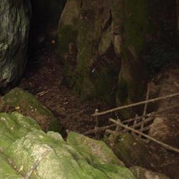 Guna Cave