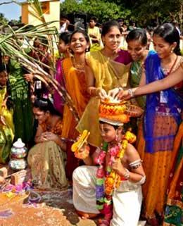 makara-sankaranthi-festivals