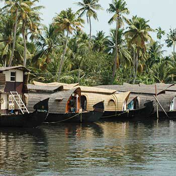 Best of Kerala Holiday