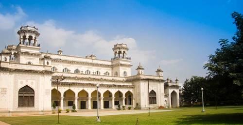 Memorable Hyderabad