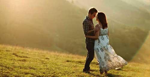 Enjoy Kerala in Honeymoon