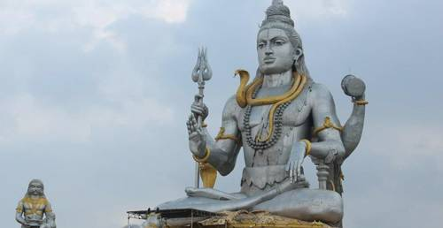 Mumbai – Mahabaleshwar Short Trip