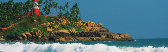 kerala-family-holiday-tour